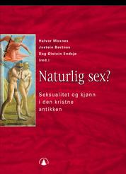 Naturlig-sex_productimage