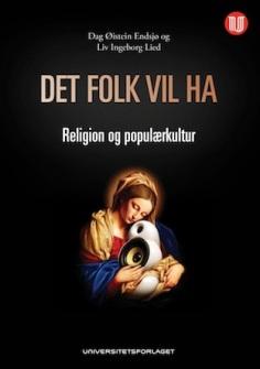 PopkultRelgDFolkVilHa1-mini kopi